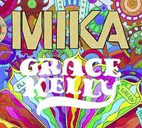 Mika - Grace Kelly cover