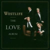 Westlife - Total Eclipse of the Heart cover