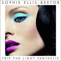 Sophie Ellis-Bextor - Me And My Imagination cover