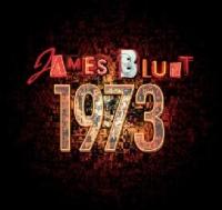 James Blunt - 1973 cover