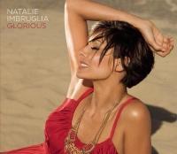 Natalie Imbruglia - Glorious cover
