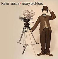 Katie Melua - Mary Pickford (Used To Eat Roses) cover