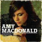 Amy MacDonald - This Is The Life cover