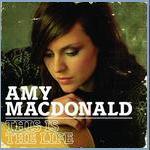 Amy MacDonald - Run cover
