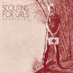 Scouting For Girls - Heartbeat cover