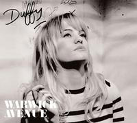 Duffy - Warwick Avenue cover