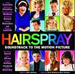Brittany Snow - New Girl In Town (from musical Hairspray) cover