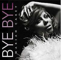 Mariah Carey - Bye Bye cover
