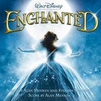 Carrie Underwood - Ever Ever After (from movie 'Enchanted') cover