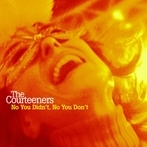 The Courteeners - No You Didn't, No You Don't cover