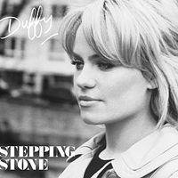 Duffy - Stepping Stone cover