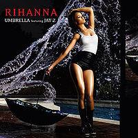 Rihanna - Umbrella (Acoustic Version) cover