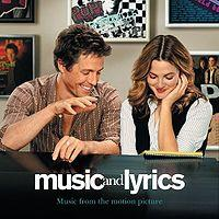 Hugh Grant & Haley Bennett (from film 'Music and Lyrics') - Way Back Into Love cover