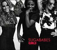 The Sugababes - Girls cover