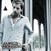 James Morrison - You Make It Real cover