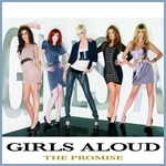 Girls Aloud - The Promise cover
