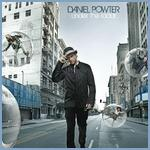 Daniel Powter - Best Of Me cover