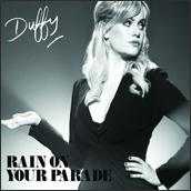 Duffy - Rain On Your Parade cover