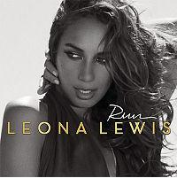 Leona Lewis - Run cover