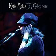 Katie Melua - Toy Collection cover