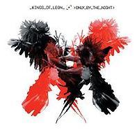 Kings of Leon - Revelry cover