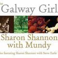 Mundy & Sharon Shannon - Galway Girl cover