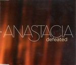 Anastacia - Defeated cover