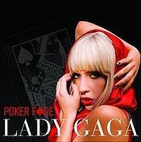 Lady Gaga - Poker Face cover
