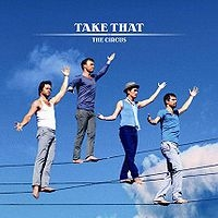 Take That - You cover