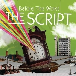 The Script - Before The Worst cover