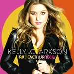 Kelly Clarkson - Why Ya Wanna Bring Me Down? cover