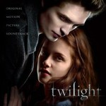Paramore - I Caught Myself (from 'Twilight' film) cover