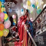 Paloma Faith - Stone Cold Sober cover