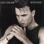 Gary Barlow - My Commitment cover