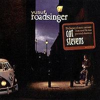 Yusuf (Cat Stevens) - Roadsinger cover
