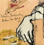 Pete Doherty - Broken Love Song cover