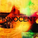Stereophonics - Innocent cover