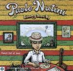 Paolo Nutini - Pencil Full Of Lead cover