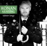 Ronan Keating - Stay cover