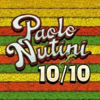 Paolo Nutini - Ten Out Of Ten (10/10) cover