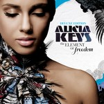 Alicia Keys - Pray For Forgiveness cover