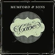 Mumford & Sons - The Cave cover