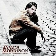 James Morrison - If You Don't Wanna Love Me cover
