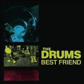 The Drums - Best Friend cover