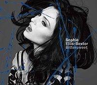 Sophie Ellis-Bextor - Bittersweet cover