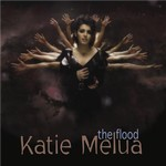 Katie Melua - The Flood cover