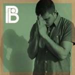 Plan B - Prayin' cover