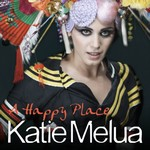 Katie Melua - A Happy Place cover