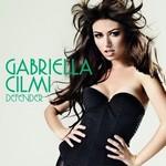 Gabriella Cilmi - Defender cover
