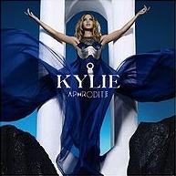 Kylie Minogue - Closer cover